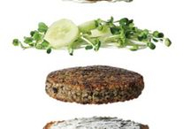 Food-Veggies