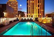 Hotels - New Orleans, USA / Hotels in New Orleans, USA www.HotelDealChecker.com