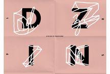 Typography & Quotes