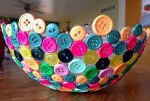 Creative Recycle