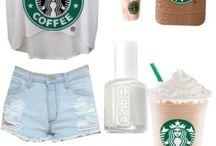 .Starbucks