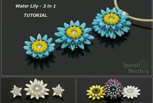 Chilli beads