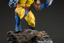 Collectibles / by don_andr3s