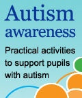Autism Collection / by TES Teaching Resources