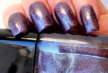 princes nail polishes / new nail polishes on sale cheek it out shipping worlwide