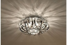 Light Fixtures I Love / by Mallory Busacker