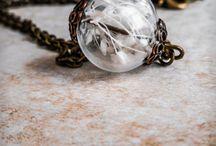 Jewelery,accesories
