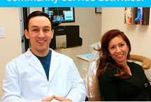 Interview with our Glendale Dentist: Dr. Aghajanian / Meet our Glendale dentist at Precision Dental in Glendale, CA: Leo Aghajanian, D.D.S.