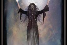 Spirituality / by Annie Zimmerman