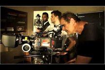 @# Regarder ou Télécharger A toute épreuve Streaming Film Complet en Français Gratuit