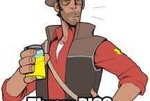 funny Tf2 quotes and pics