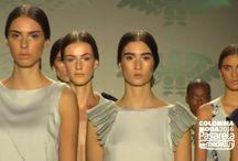Fashion at MeMe-NewYork.com
