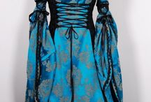 Historical dresses  1800 and 1900 / Historiske kjoler 1800 og 1900 tallet. Noen bilder av sko /fottøy damemote fashion