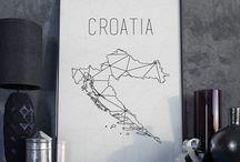 modern croatia '16