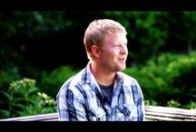 Love Story Videos / Here's one of our love story videos by www.mitimages.com