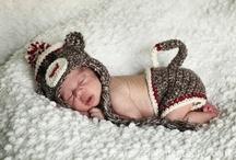 Babys / by Christina Dennis