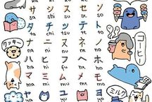 Study language