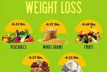 health tips / we all need help shedding pounds and keeping healthy