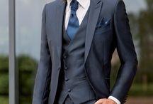 Vestiti uomo♡