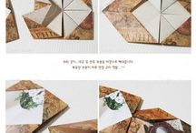 Origami For You