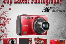 Photography / TipTop Electronics NZ is the best camera shop that comprises of a vast collection of digital cameras, camcorders available with a fast shipping facility right at your doorstep