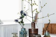 DECORATION | vases