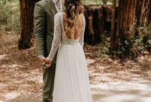 Esküvői fotó beállítások
