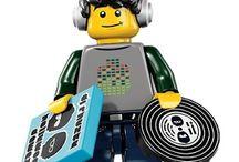 DJ Stuff / by John Hatcher