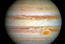 the great JUPITOR.Wanting to land on it!!
