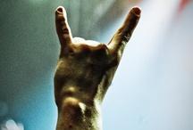 Rock FS / Rock n' roll F**king Style