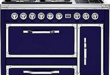 appliance luxory
