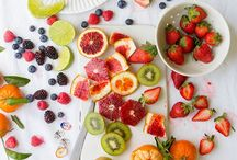 fruites image