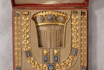 Jewelry Historical