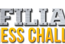 Affiliate Business Challenge