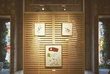 Art Object / 絵画,版画,彫刻