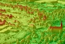 GIS & Maps