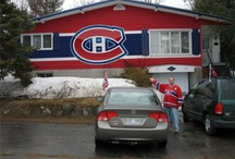 Canadien Montréal