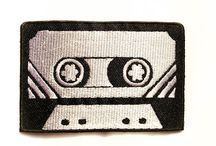 iron | on | patches