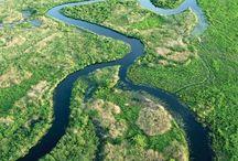 NaturNavigator | Liga Vogelschutz / Nationalparks, Vogelschutzgebiete, Biospären - Reservate, Naturmonumente. Europa ist reich an einer faszinierenden Natur und Wildnis.  Liga Vogelschutz nimmt Euch mit auf die Reise.