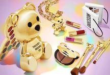 Beleza / Lançamento de beleza e resenhas de produtos. Launch and beauty reviews.