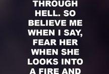 Bad girl ❤️❤️