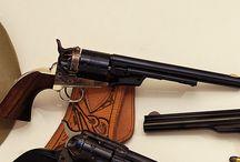 want a cowboy gun
