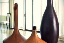 hollows n vases