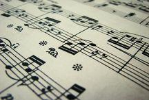 Programacions Música