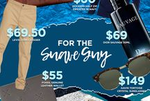 GIBBONS COMPANY GIFT GUIDES