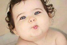 Χαριτωμένα μωρα