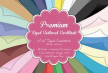 Craft supplies Paper packs / Craft supplies paper packs for your handmade crafts. Card making, scrapbooking, children's crafts, home crafts. For your handmade crafts. Good quality Good Value.