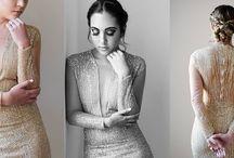 Dress Inspiration <3