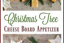 #Christmas meal ideas