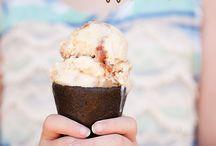 Ice Cream, You Scream